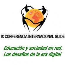 banner Guide ES