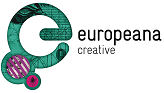 europeana-creative