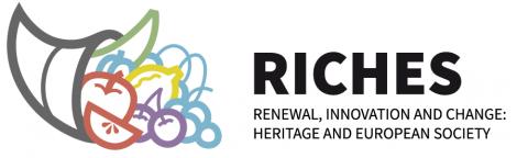 rch_logo_lscape_medium