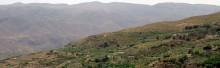 sierra_home