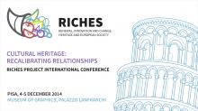 RICHES_I