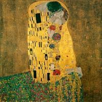 256px-Gustav_Klimt_016