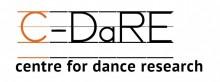 C-DARE logo
