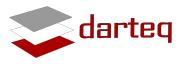Darteq