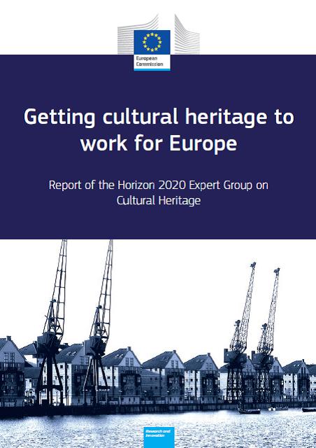 EC_H2020 report