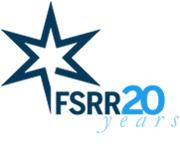 FSRR logo