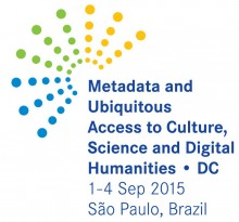 logo metadata_dcmi