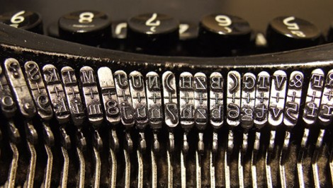 dmc_news_typewriter