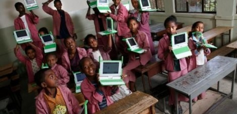 elearning africa 2