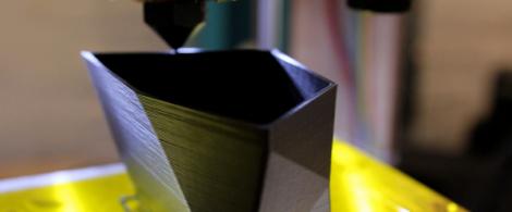 iMAL_digital fabrication