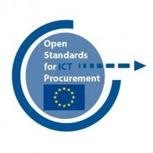 open_standards_ict_procurement