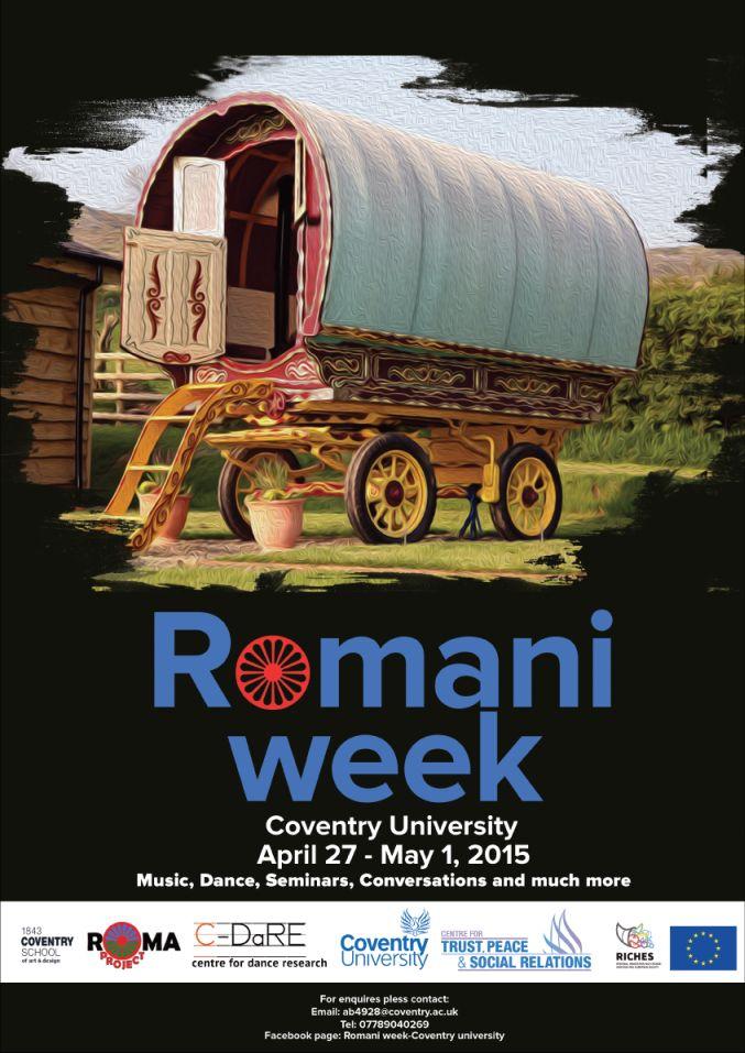 romani-poster-(A3)