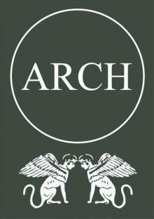 ARCH_logo web