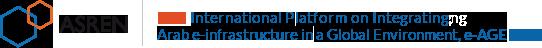 ASREN-eAGE2015_logo