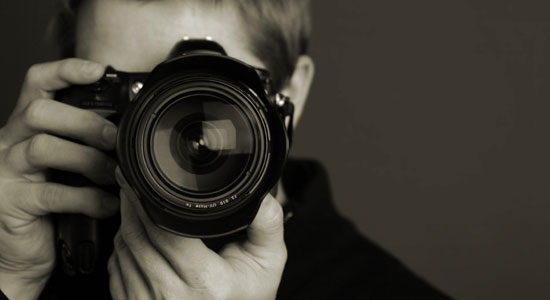 Attaining-Expertise-In-Professional-Photography