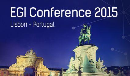 EGI_Conference-slide