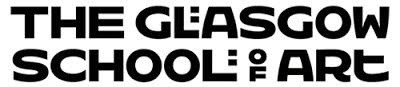 Glasgow School of Art_logo