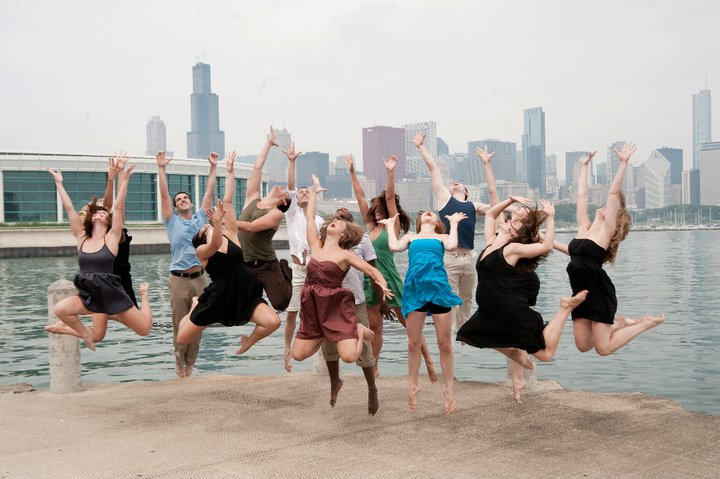 Inaside_Chicago_Dance