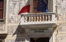 Palazzo_dei_Cavalieri_detail_OK