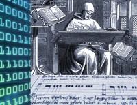 digital scholarly editions
