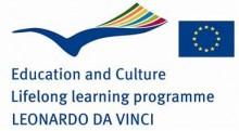 logo-programa-leonardo