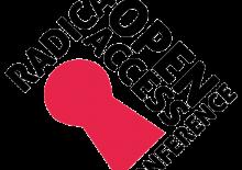logo-radicaloa