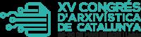 logo_XV congrés