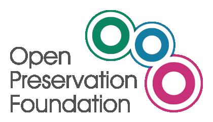 opf-site-logo