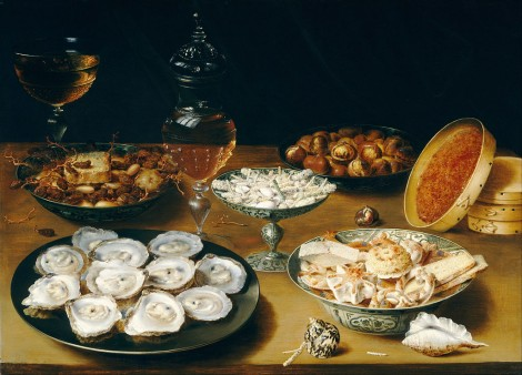 1024px-Osias_Beert_the_Elder_-_Dishes_with_Oysters,_Fruit,_and_Wine_-_Google_Art_Project