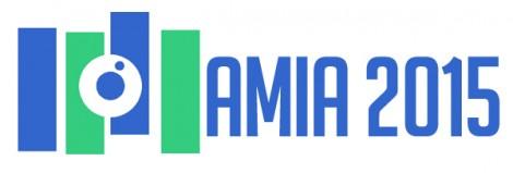 AMIA-Portland