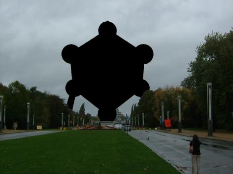 Atomium_010-censored