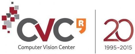 CVC Barcelona logo
