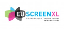 EUscreen-CMYK