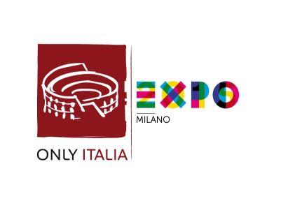 OnlyItalia-EXPO