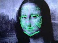 computer_vision_mona_lisa