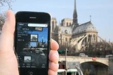 eTourism_Notre Dame