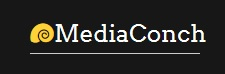 mediaconch