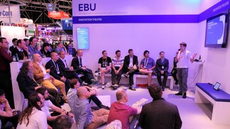 meetup-ibc20142