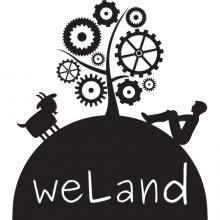 weLand-logo