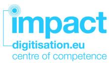 ICoC-logo