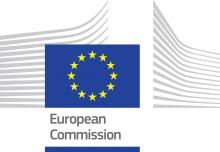 Logo_EC (1)