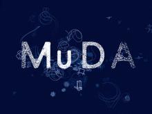 MuDA_1