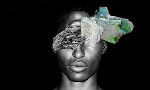 Nkiru Oparah. Photograph: Nkiru Oparah