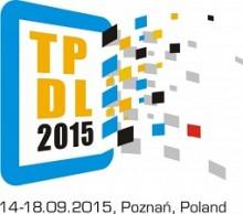 TPDL_logo_K_1-470x417
