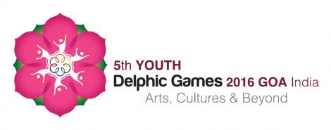 YDG_logo