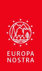 europa_nostra_logo