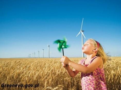 greenevo_energy