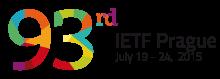 logo_IETF_Prague_DATE