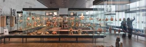 spk ethnological museum