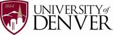 university_denver